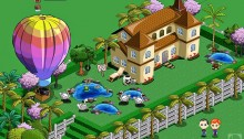 Tips_Farmville_Buisness_Tricks